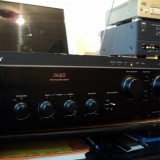Amplificator audio - Amplificator Sony TA-FA3ES