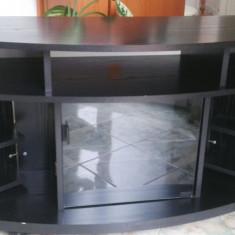 Comoda living - Vand comoda TV