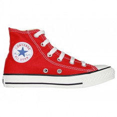 Tenisi copii - Converse Chuck Taylor All Star Core cod 3J232C
