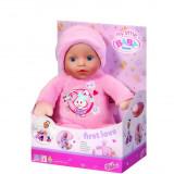 Papusa - MY LITTLE Baby Born - PRIMUL BEBELUS