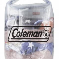 Sac impermeabil Coleman 35l - Rucsac