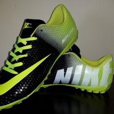 Adidasi barbati - Nike Mercurial din piele Diverse Culori Masuri 36-44