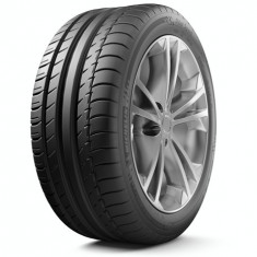 Anvelopa MICHELIN Pilot Sport PS2 XL PJ ZR MO, 285/30 R19, 98Y, E, B, )) 74 - Anvelope vara