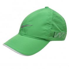 Sapca Barbati - Sapca Nike Tour Golf Cap Mens - Originala - Anglia - Reglabila - 100% Polyester