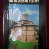 Valeriu Anania - The Heavens Of The Olt - 345982