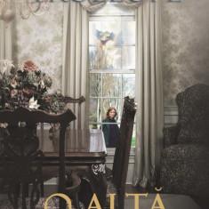Joanna Trollope - O alta familie - 453787 - Roman dragoste