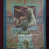 Cezar Petrescu - Fram, ursul polar - 509756