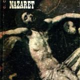 Carti Crestinism - Emanuel Copacianu - Iisus din Nazaret - 495849