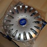 Capace Roti FORD Fiesta / Focus / Mondeo / Ka / Fusion / R15, R 16