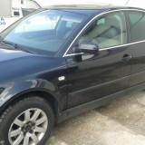 Autoturism Volkswagen, PASSAT, An Fabricatie: 2002, Motorina/Diesel, 190000 km, 1900 cmc - Volkswagen Passat