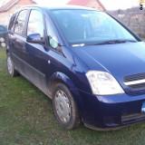 Autoturism Opel, MERIVA, An Fabricatie: 2004, Benzina, 180000 km, 1600 cmc - Opel Meriva
