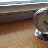 ceas SLAVA