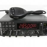 Statie radio CB Anytone model AT-5555