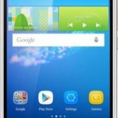 Telefon Huawei - Huawei Smartphone Huawei Y6 Dual SIM 8GB LTE White