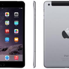 Apple Apple iPad mini 4 Wi-Fi Cell 16GB Space Gray