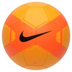 Minge fotbal Nike, Marime: 5 - Minge Nike Blaze Football - Originala - Anglia - Marimea Oficiala