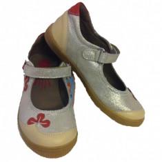 Pantofi copii - Pantofi casual fete 34 Tino