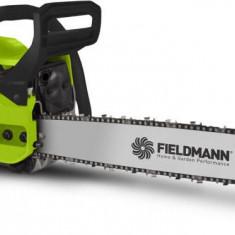 Drujba - Filedmann FZP 4516-B, 400 mm, 2.2 CP, benzina