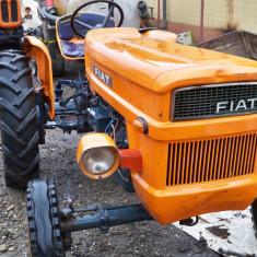 Utilitare auto - Vand Tractor Fiat 250