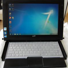 Tableta motion computing j3500 cu i7 si 8gb ddr3, 1501- 2000Mhz, Sub 15 inch, 160 GB, Integrata
