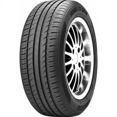 Anvelopa KINGSTAR Road Fit SK10, 215/55 R16, 93V, E, C, )) 70 - Anvelope vara