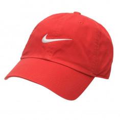 Sapca Barbati - Sapca Nike Swoosh Cap - Originala - Anglia - Reglabila - 100% Bumbac