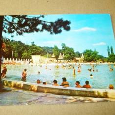 Baile Felix - oradea - 1969 - 2+1 gratis - RBK13095 - Carte Postala Crisana dupa 1918, Circulata, Fotografie