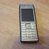 Nokia E50 - 109 lei