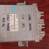 Dezmembrari Opel - Calculator motor Opel Vectra 2.0DTL