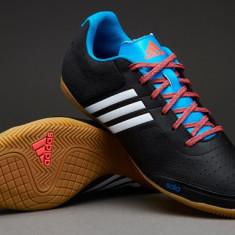 Adidasi Ghete fotbal de sala Adidas Ace 15.3 - Produs