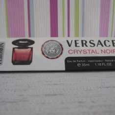Versace Crystal Noir 35 ML Dama - Parfum femei Versace