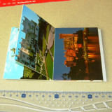 Lot 16 vederi - Castel - Italia 1960-1980 - 2+1 gratis - RBK13867, Fotografie, Europa