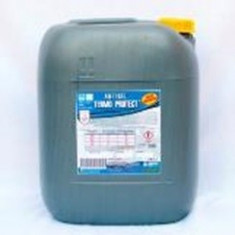 Centrala termica - Antigel superconcentrat pentru instalatii termice TERMO PROTECT 10kg