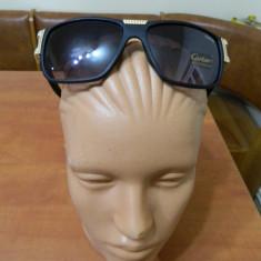 OFERTA!!OCHELARI CARTIER - REPLICA- - Ochelari de soare Gucci