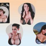 Sex shop - Mose Pad 3D Sexy
