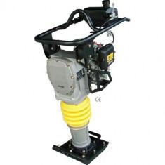 Masalta MR60R - Mai compactor [Robin Subaru EH09]
