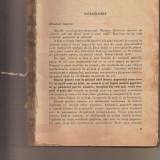 Manual scolar, Istorie - Manual de istorie vechi