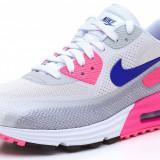 Adidasi dama - Nike Air Max Dama LUNAR / marimea 36, 37, 38, 39, / Livrare in 24 ore!!