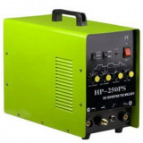 ProWeld HP-250PS - Invertor TIG/WIG puls