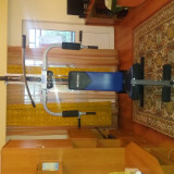 Aparat multifunctionale fitness - Aparat Multifunctional One Fitness Hektor 3