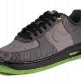 Adidasi barbati - Adidasi Nike Air Force 1 Jacquard -Adidasi Originali-MARIMEA 43