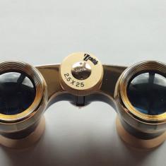 Binoclu/Ochean - BINOCLU ZENITH-BINOCLU PENTRU TEATRU/SPECTACOLE