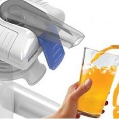 Magic Tap - Dozator de bautura - Aparate Filtrare si Dozatoare Apa