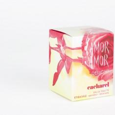Parfum Cacharel Amor Amor Delight 100 ML - Parfum femeie