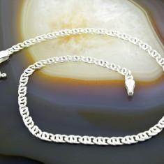 Bratara argint - Bratara din Argint 925, cod 482