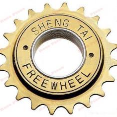 Pinion bicicleta BMX (18 dinti)