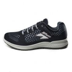 Pantofi pentru barbati, marca Grisport (GR42809J1) - Pantofi barbati Grisport, Marime: 40, 41, 43, 45, Culoare: Negru