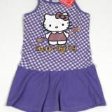 Rochie Hello Kitty mov
