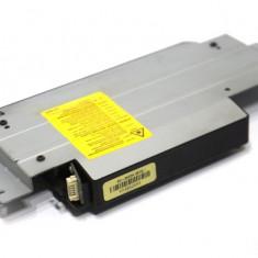 Laser scanner Samsung SCX 4100 / 4200 JC61-00613A