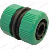 Gradinarit - Conector innadire furtun gradina (3/4 18mm)
